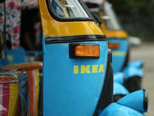 IkeaIndia