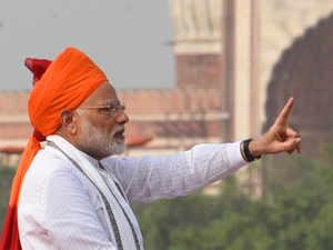 Modi-I-Day-bccl