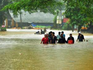 Kerala rains dirupt Carborundum Universal's hydel power