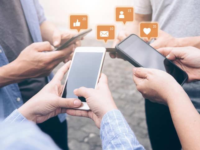 SocialMediaAddiction