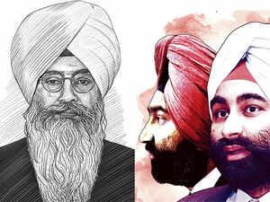 Dhillon-Singh-bros-bccl