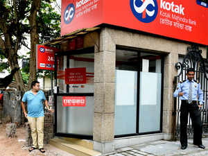 branches of kotak mahindra bank in odisha