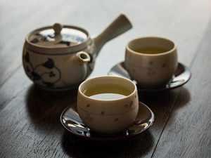 tea1_bccl
