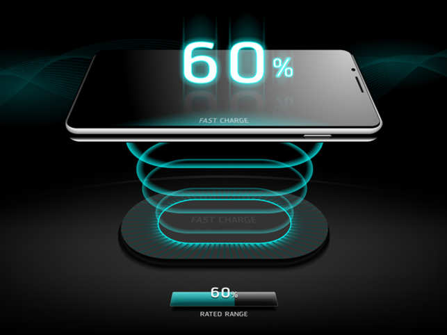 smartphone-Fast Charging_GettyImages