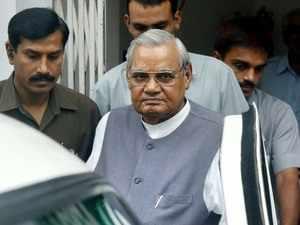 Atal Bihari Vajpayee: A tribute to the statesman