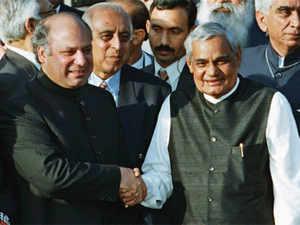 vajpayee-pakistan-AP