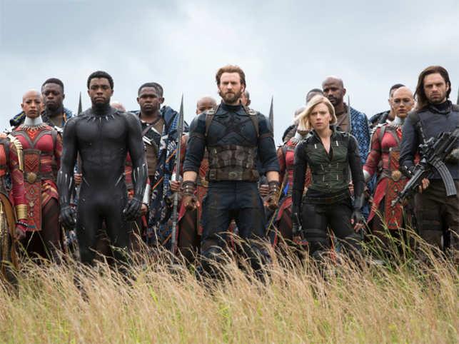AvengersInfinityWar1