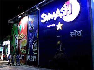 smaash-bccl