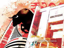 Bull BSE - BCCL