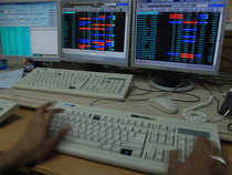 Learn with ETMarkets: What Nifty Options say about market trend