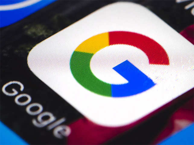 Google admits collecting more location data in update to user info