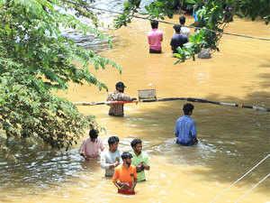 Kerala-bccl