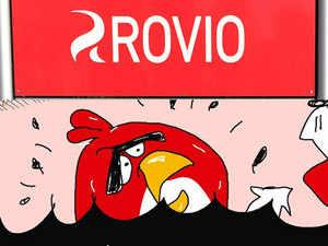 rovio-agencies