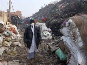 Delhi-landfill-bccl