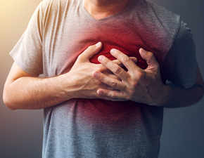 Heart diseases gravely risky for both genders: Here's how cardiac attacks affect men and women differently
