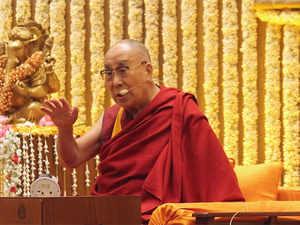DalaiLama.bccl