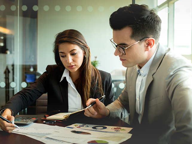 work-office-ThinkstockPhotos-668509520