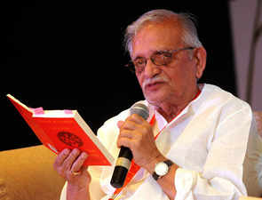 If you are a 90s kid, these compositions of Gulzar will fill your heart with nostalgia