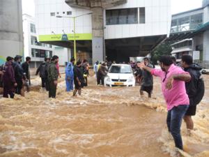 kerala-floods-bccl