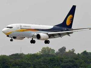 Jet Airways looking to raise funds; to disclose its Q1 results on August 27