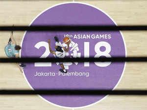 Asian-Games-AP