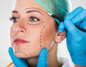 Do you turn to YouTube for advice on cosmetic surgery procedures? Beware, they are misleading