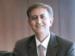 Corporate bond, credit risk MFs are debt investors' best bet: Sunil Sharma, Sanctum Wealth Management