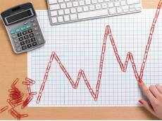 SEBI proposes to link investor's net worth to equity exposure: 4 expert views