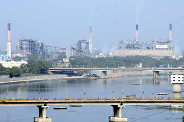 Financial distress in India's thermal power sector