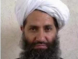 taliban-wiki