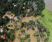 Here's how you can help Kerala