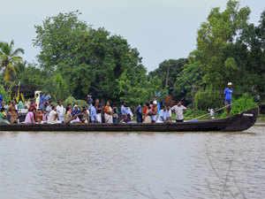 kerala-flood-Ap