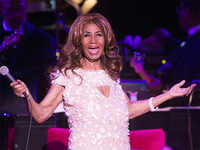 Aretha Franklin to be laid to rest in private funeral at Detroit on August 31