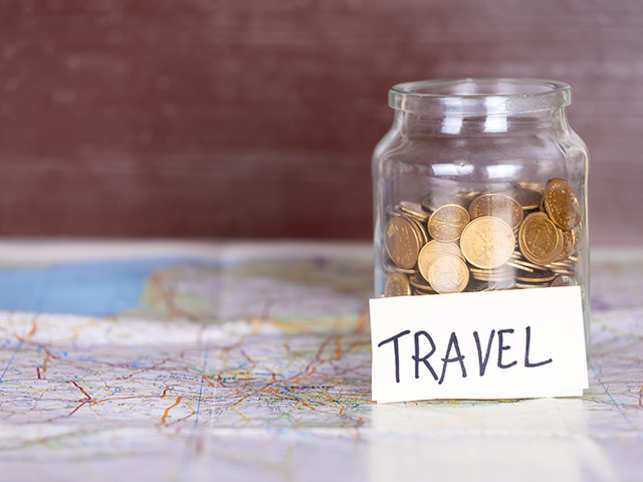 travel-vacation-budget-GettyImages-544131572