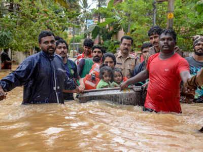 Kerala Floods: Ground report from Malappuram