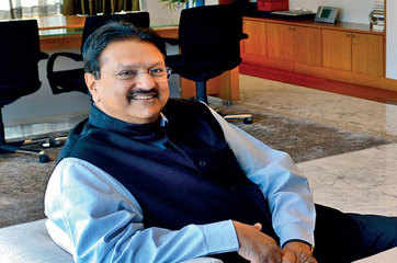 Meet AnantU: A design university mooted by billionaire Ajay Piramal and Pramath Sinha