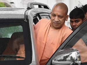 Yogi Adityanath confident of 73-plus UP seats in 2019 Lok Sabha elections