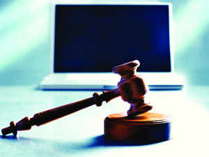 cyber-law-bccl