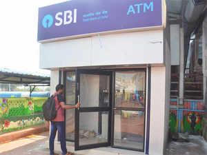 ATM.bccl