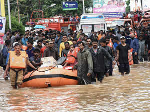 Keralaflooded.pti