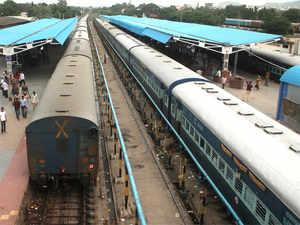 railways-1-bccl