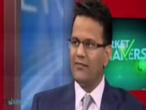 Ravi Dharamshi, CIO, ValueQuest Investment Advisors