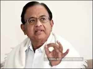 UPA govt delivered highest decadal growth since independence: Congress