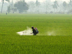 pesticides-BCCL