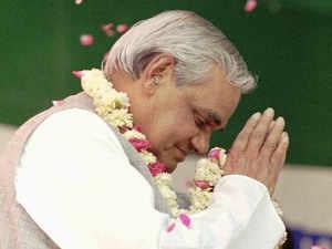 Vajpayee helped Sri Lanka in war against LTTE: Wickremesinghe