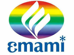 emami-agencies