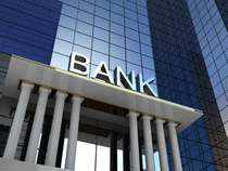 Bank credit likely to see manifold jump post IBC's implementation