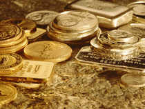 Spdr Gold Trust Gld The World S Largest Backed Exchange Traded Fund Said Its Holdings Stood At 772 24 Down 1 17 Tonnes