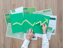 Share market update: Pharma stocks in good health; Cadila jumps 7%