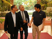 Infosys-BCCL-4